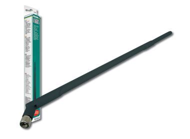 Digitus® Wireless LAN Antenne, omnidirektional