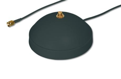 Digitus® Standfuß für Wireless LAN Antennen [DN-70106]